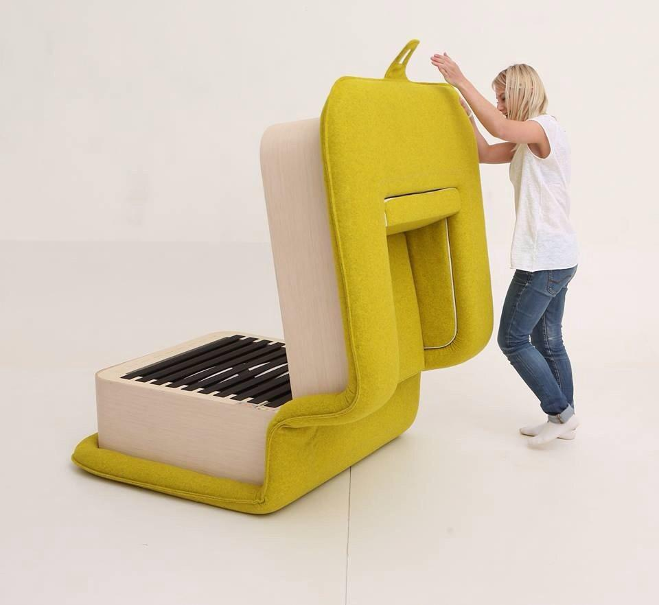 flop-chair-slaap-stoel-2