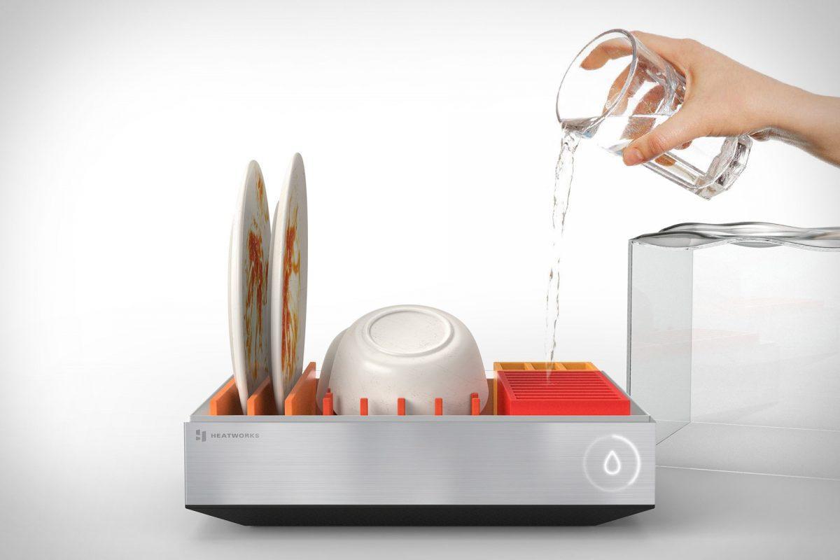 tetra-mini-vaatwasser-1