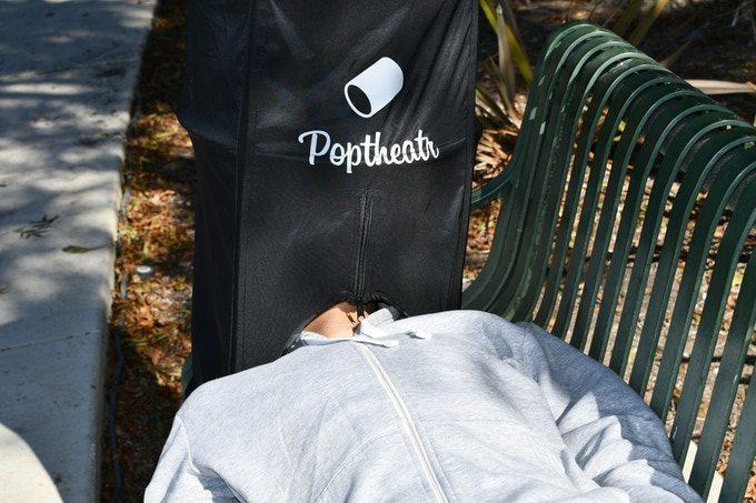 poptheatr-3