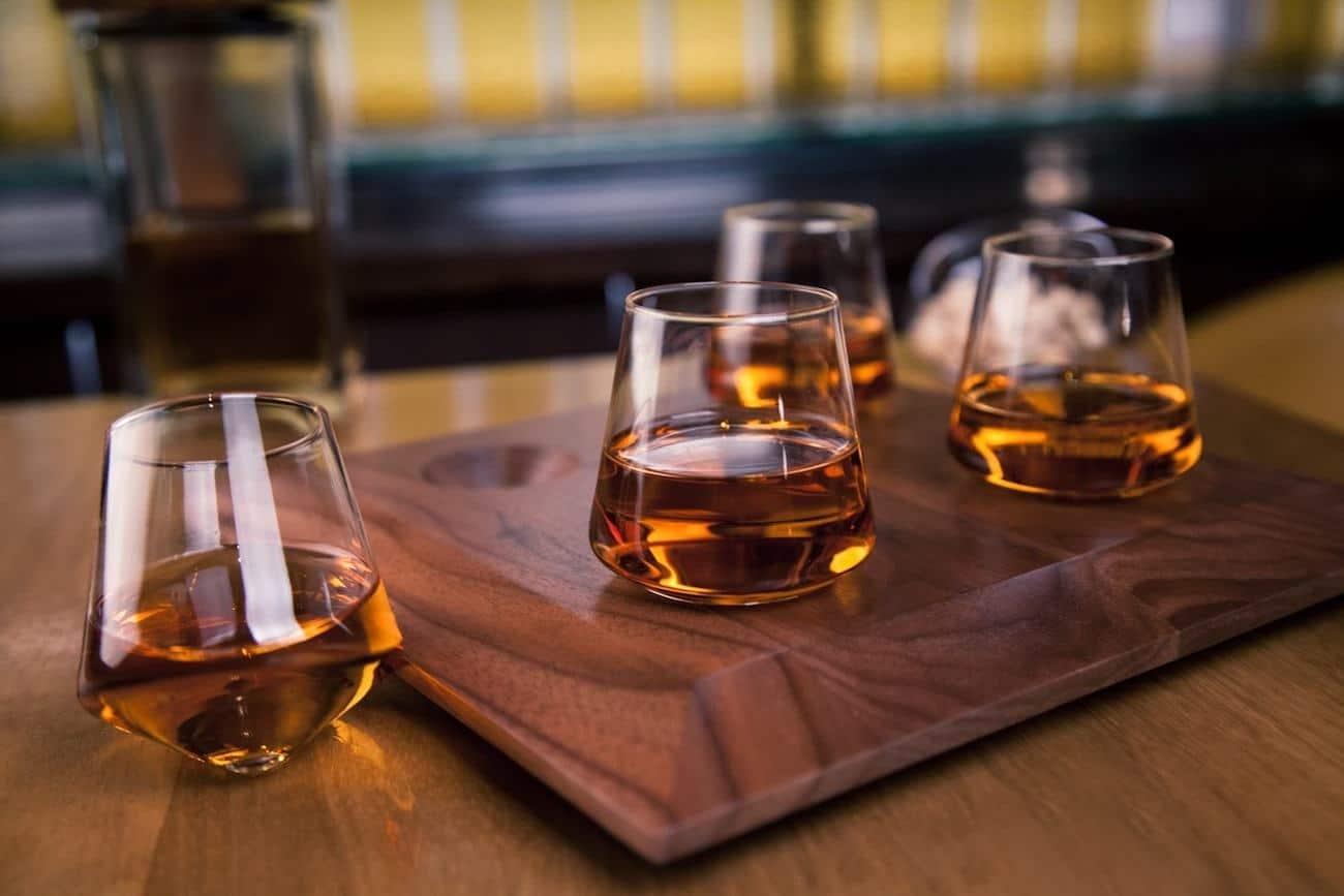 sempli-whiskyglas