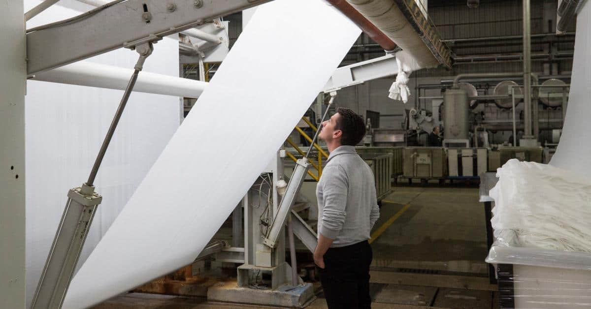Ikea Luchtzuiverende gordijnen Gunrid