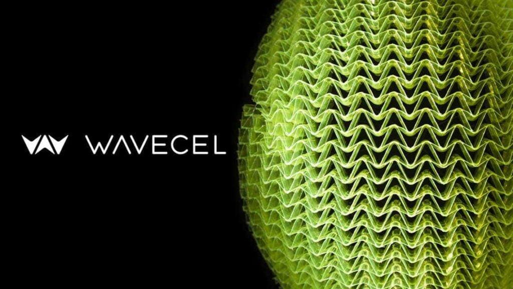 Wavecel Fietshelm