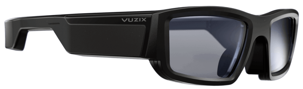 Vuzix-Blade-Features (1)