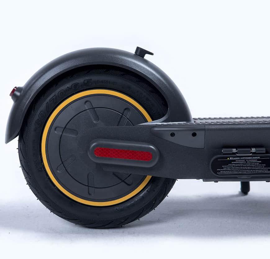 segway-ninebot-kickscooter-max-g30